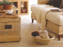 Flooring For Your Home