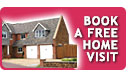 Book a free visit for carpet - Lincolnshire area